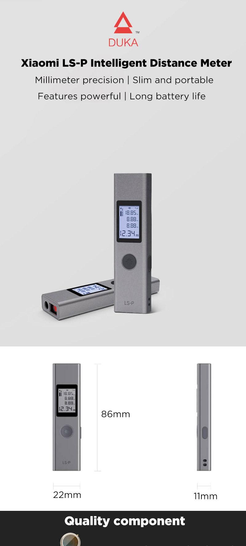 [Image: XIAOMI-LS-P-Intelligent-Digital-Distance-Meter-1.jpg]