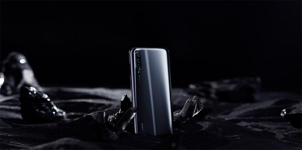 new xiaomi mi cc9 4g smartphone 6gb/128gb