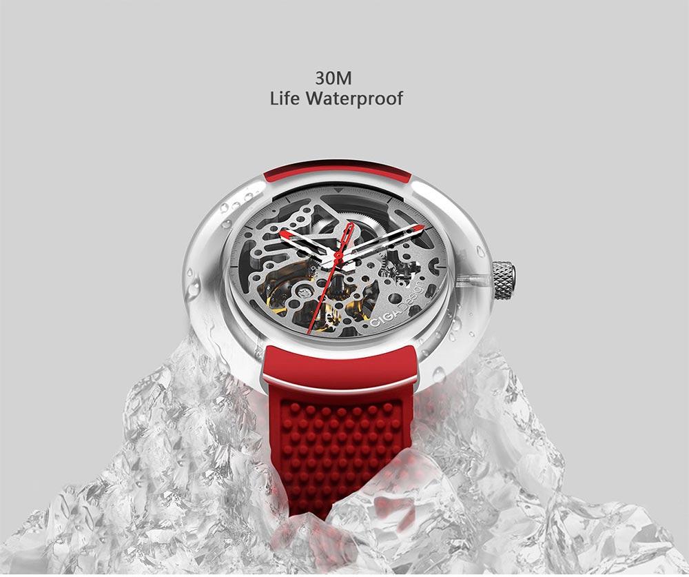 xiaomi ciga t series watch for sale