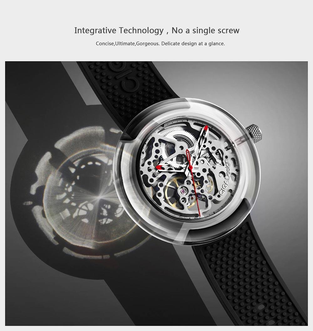 buy xiaomi ciga t series watch