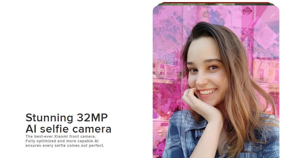 xiaomi mi a3 smartphone 4gb/128gb for sale