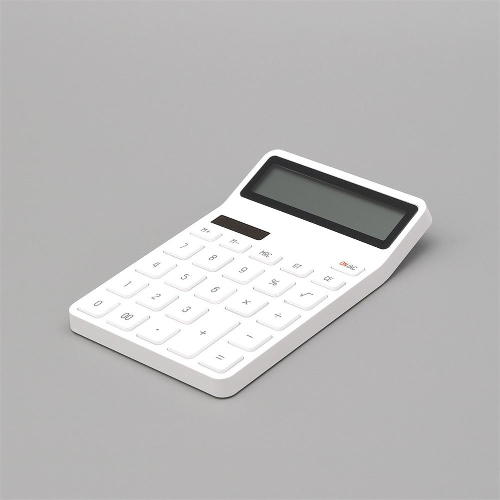 xiaomi lemo k1410 calculator