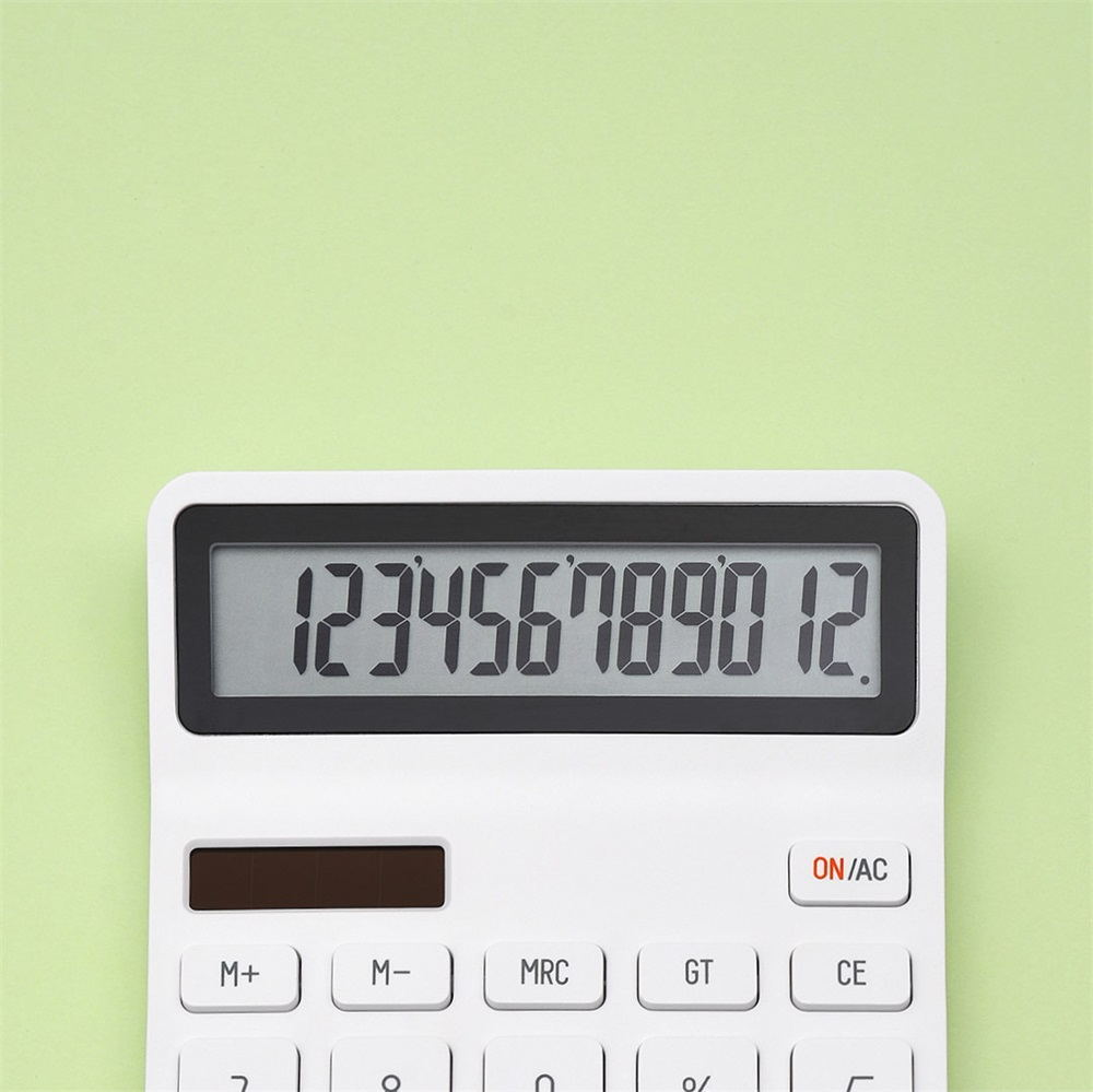 xiaomi lemo k1410 calculator online