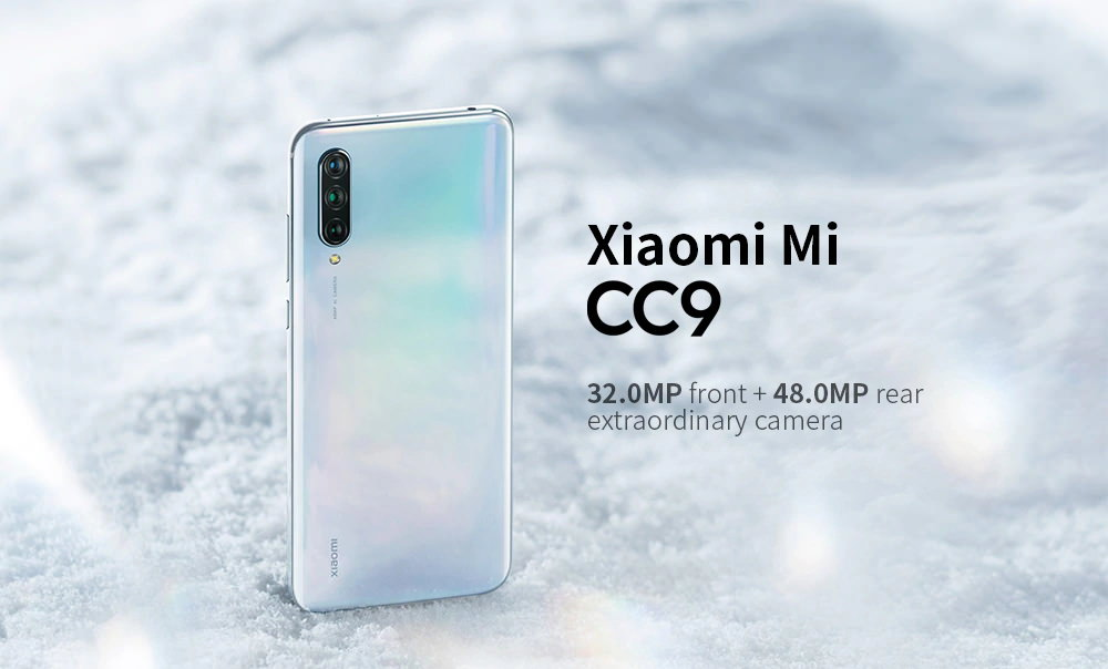 [Image: Xiaomi-mi-cc9-smartphone-1.JPG]