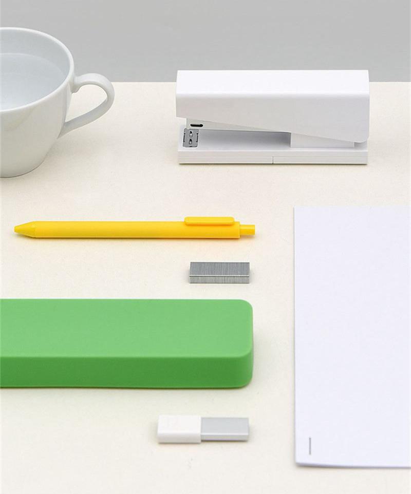 xiaomi mijia kaco lemo stapler for sale