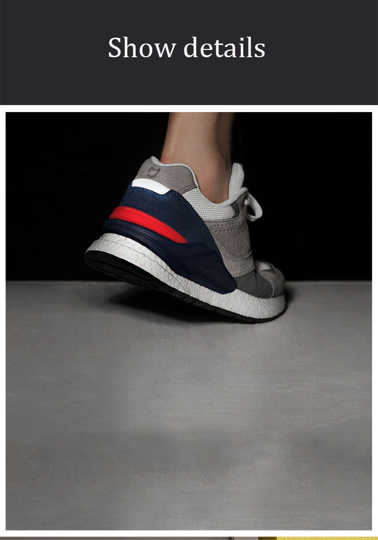 2019 xiaomi mijia leather sneakers price