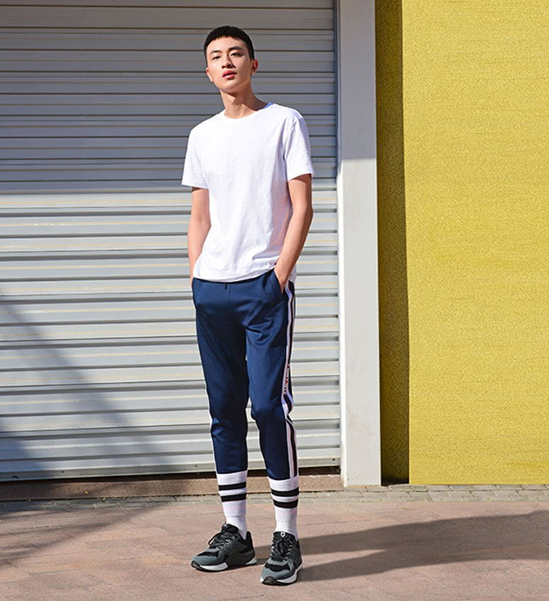 xiaomi mijia leather sneakers price