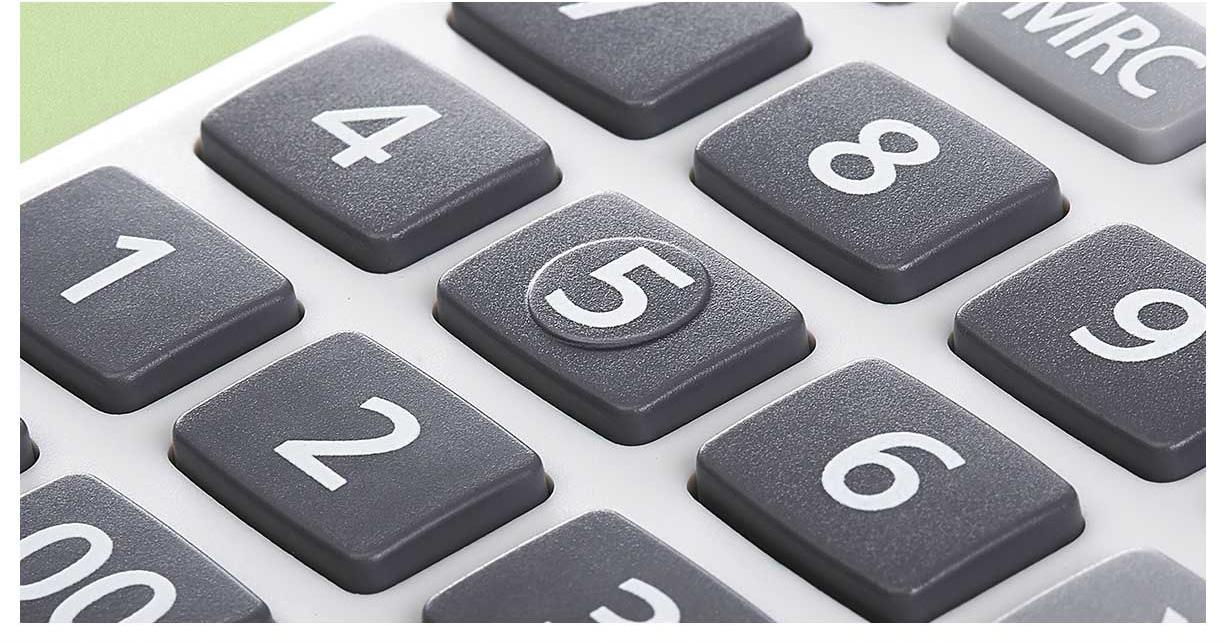 xiaomi mijoy calculator 2019