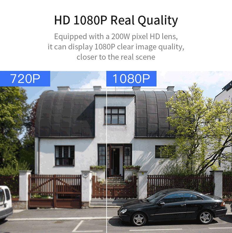 buy xiaovv xvv-1120s-b1 smart panoramic camera