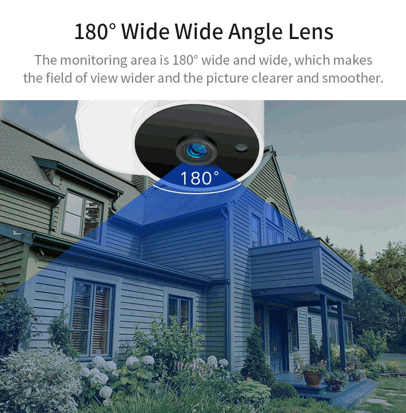 xiaovv xvv-1120s-b1 smart panoramic camera for sale