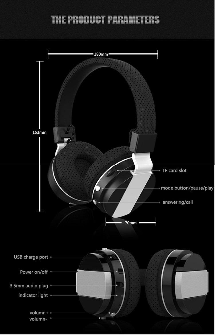 zealot b17 headset online