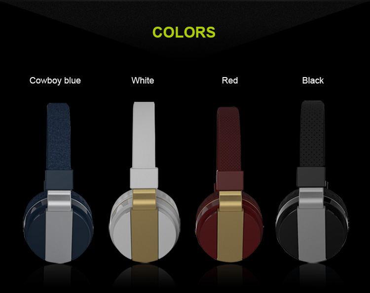 zealot b17 headset price