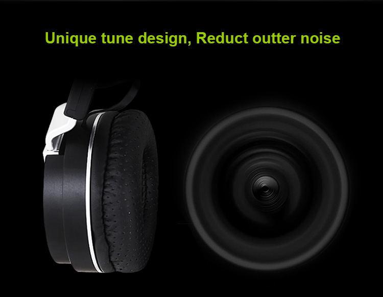 best zealot b17 headset