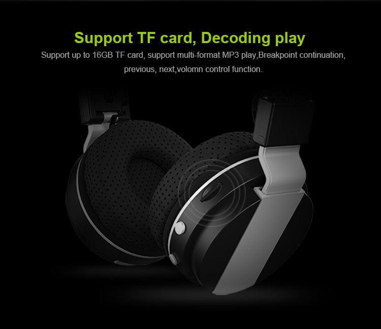 2019 zealot b17 headset