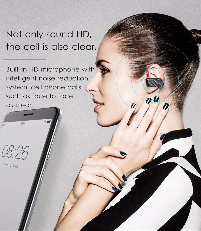 zealot h10 earphones online