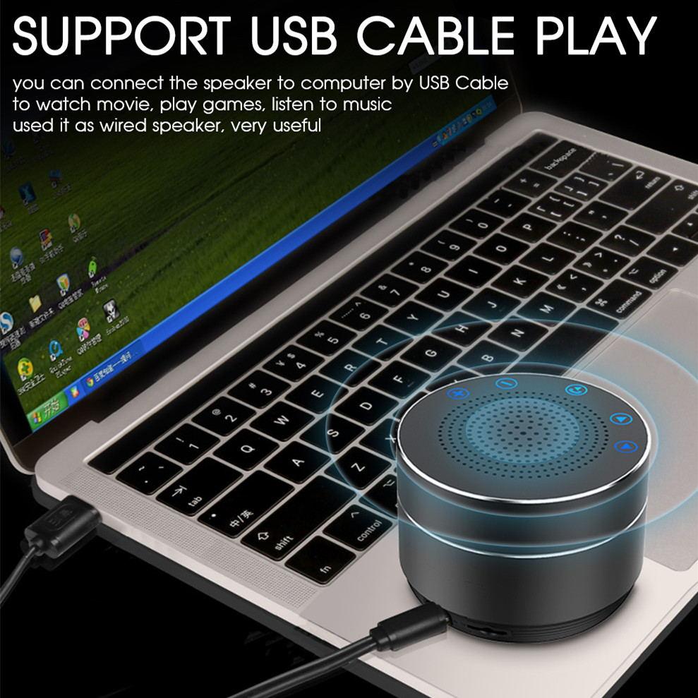 buy zealot s19 mini speaker