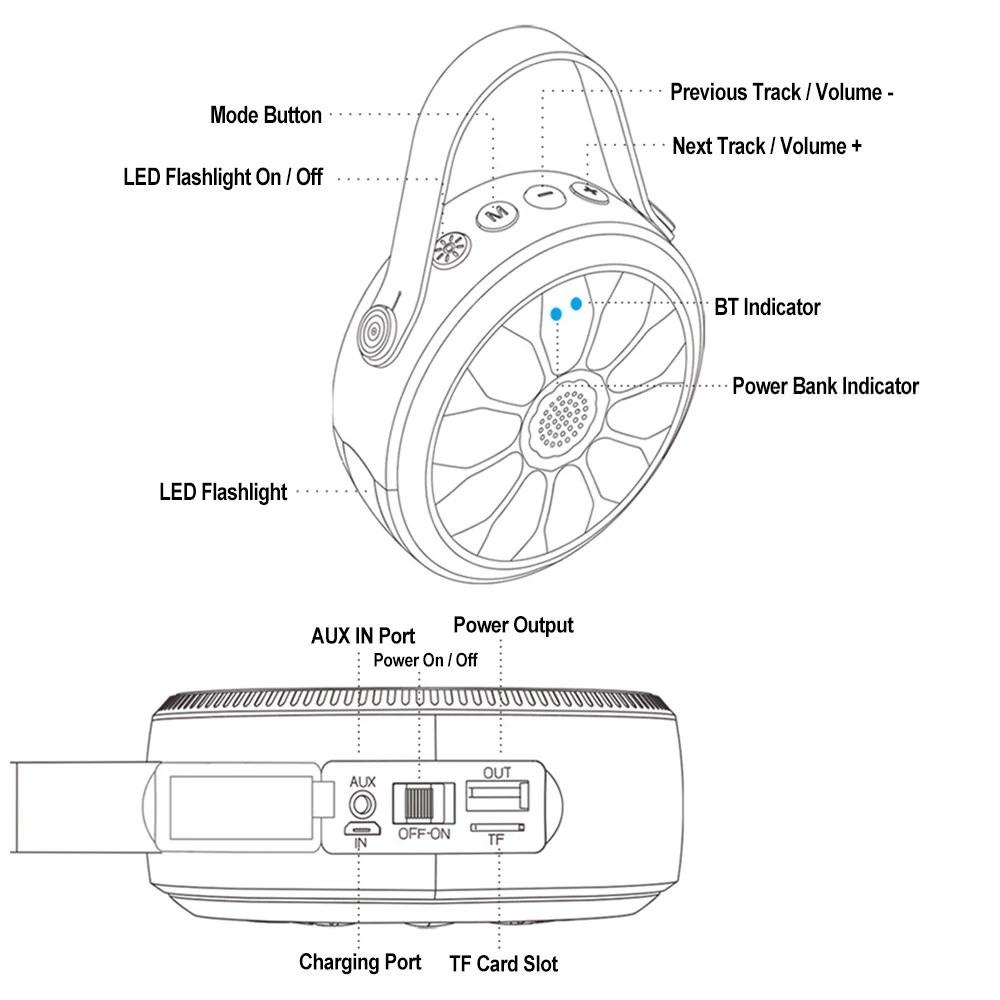 zealot s11 speaker for sale