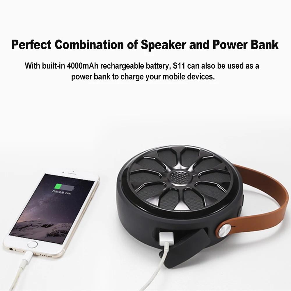 buy zealot s11 bt speaker