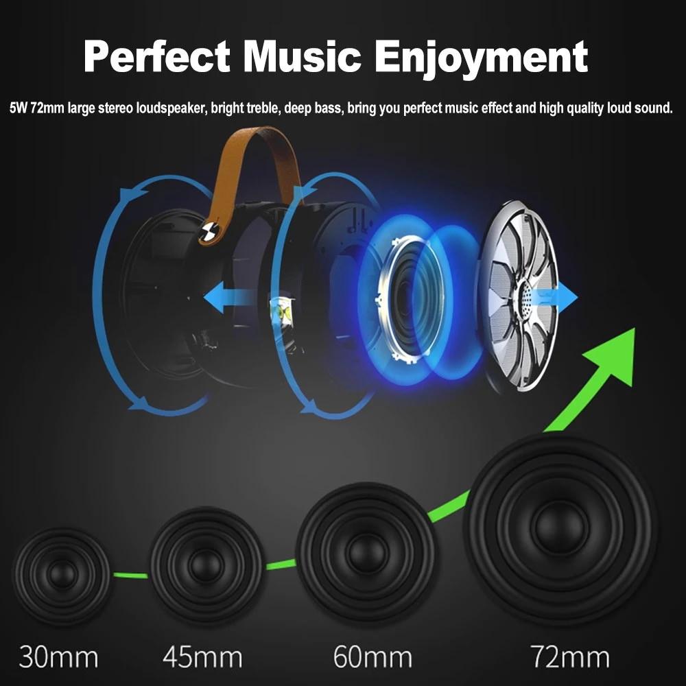 buy zealot s11 speaker