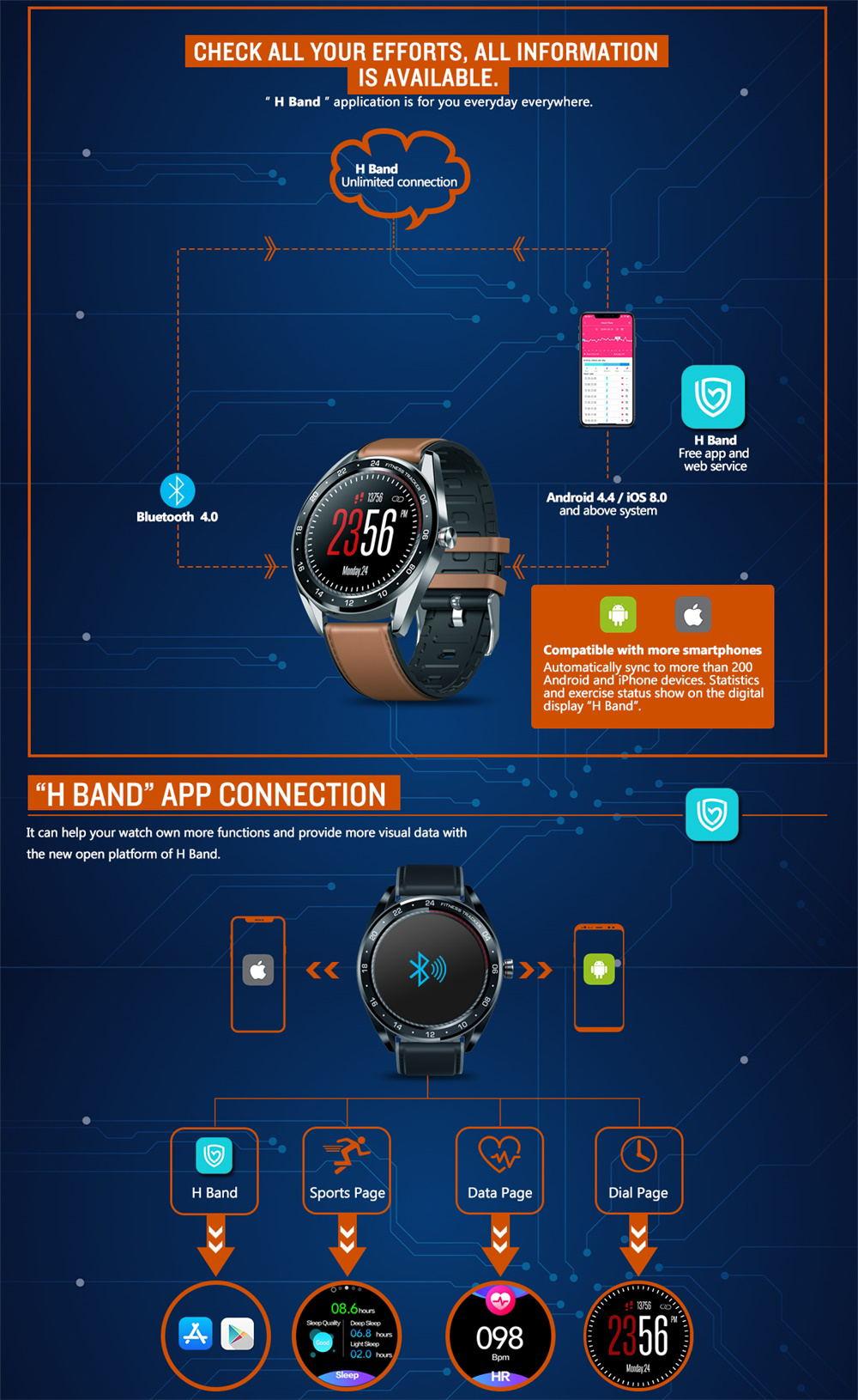buy zeblaze neo smartwatch