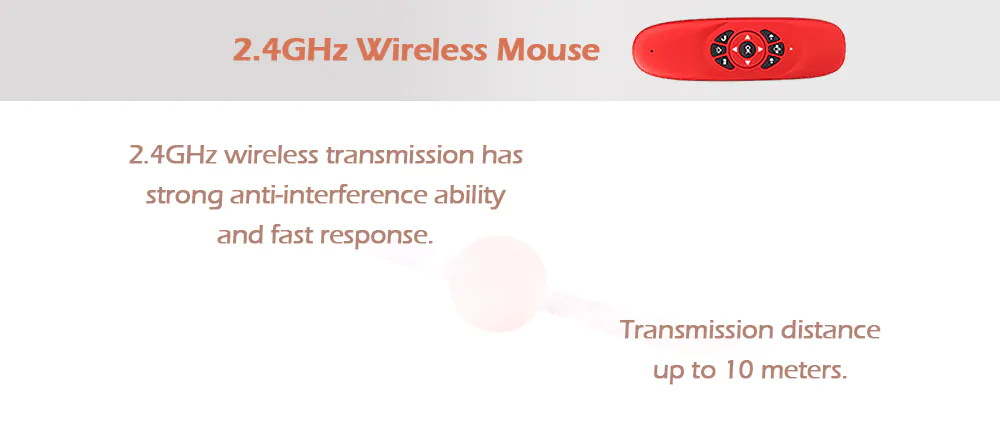 buy c120 all-in-one air mouse