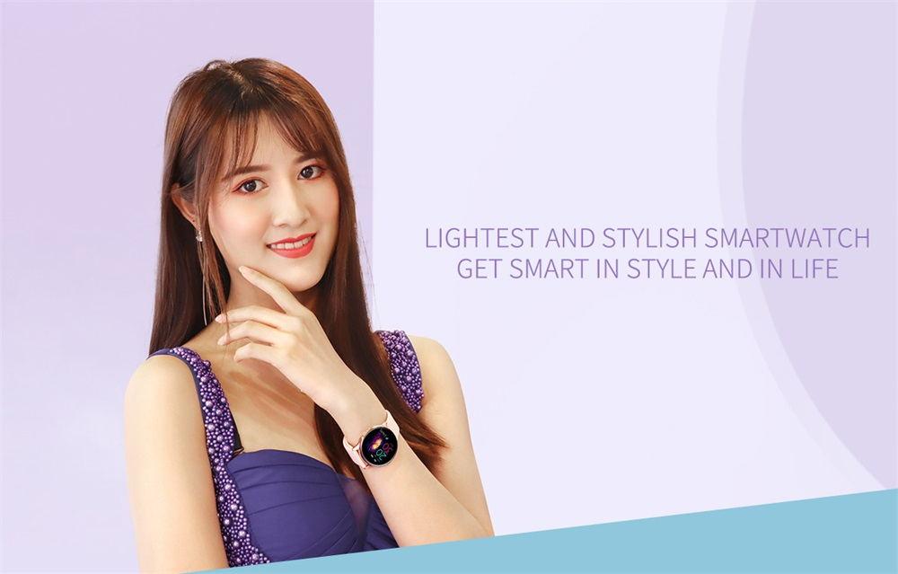dt88 bluetooth smartwatch