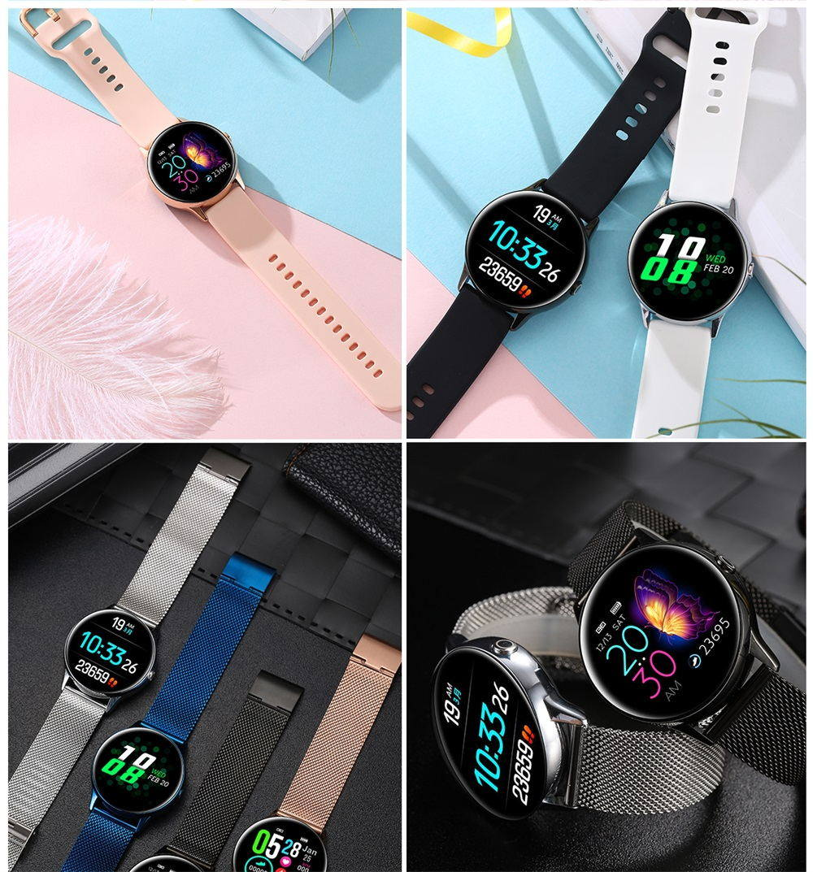 2019 dt88 smartwatch price