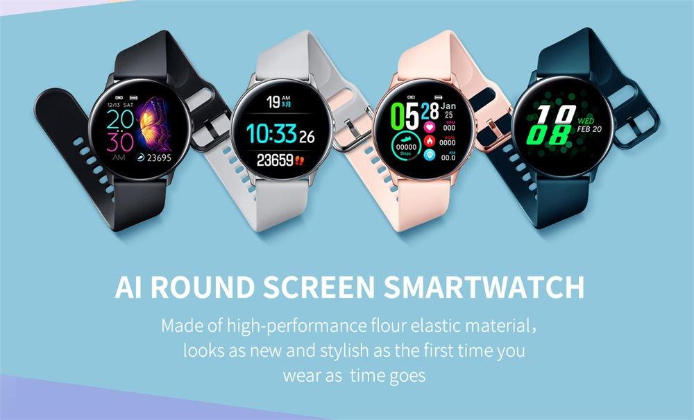 buy dt88 bluetooth smartwatch