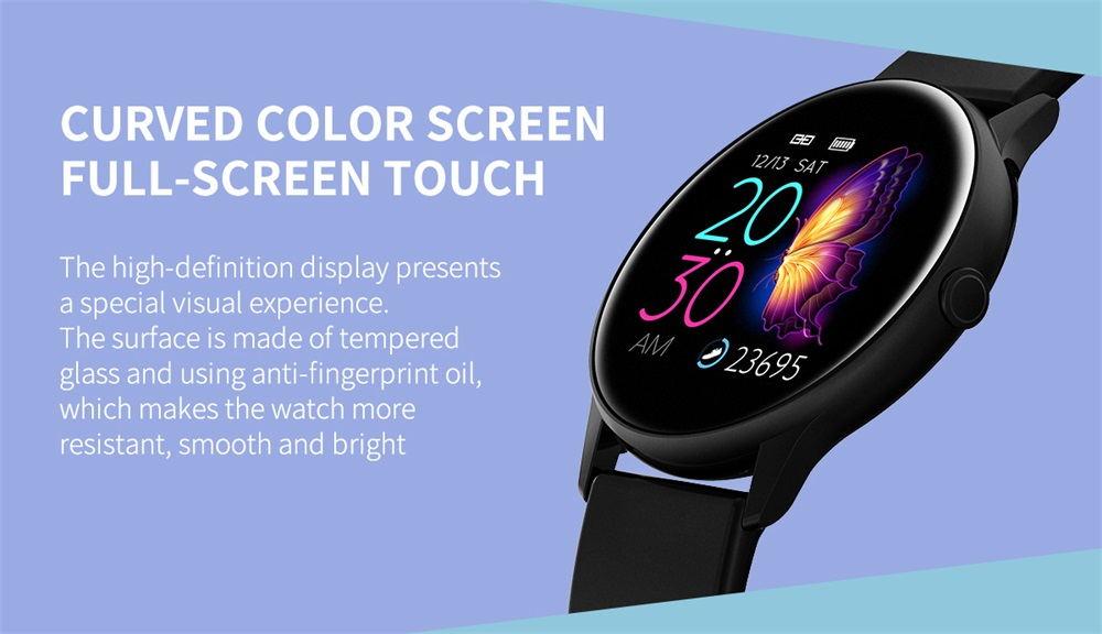 new dt88 bluetooth smartwatch