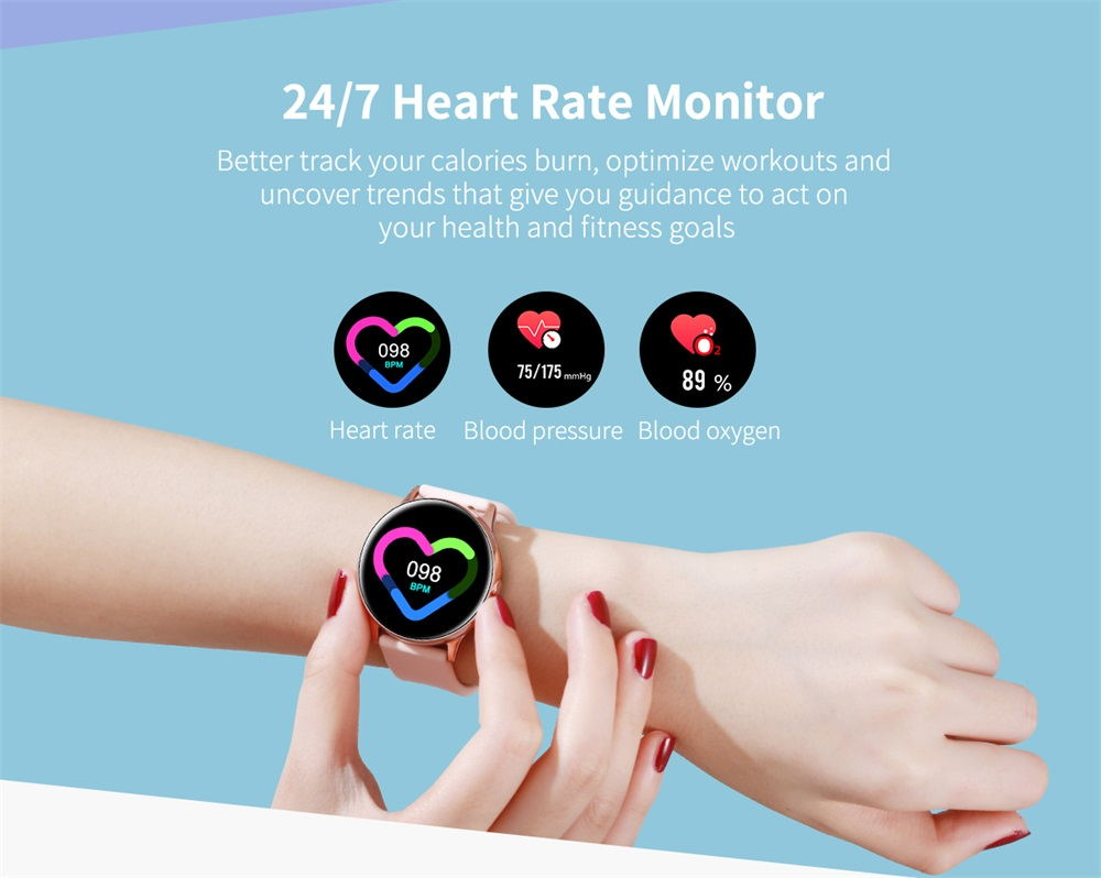 2019 dt88 bluetooth smartwatch