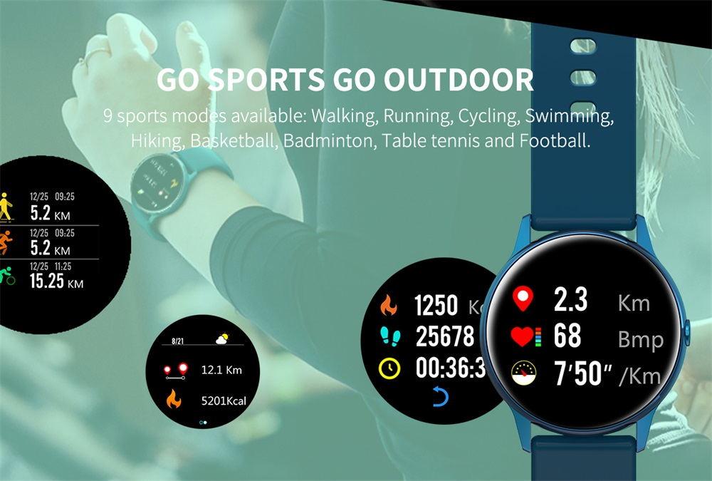 dt88 bluetooth smartwatch price