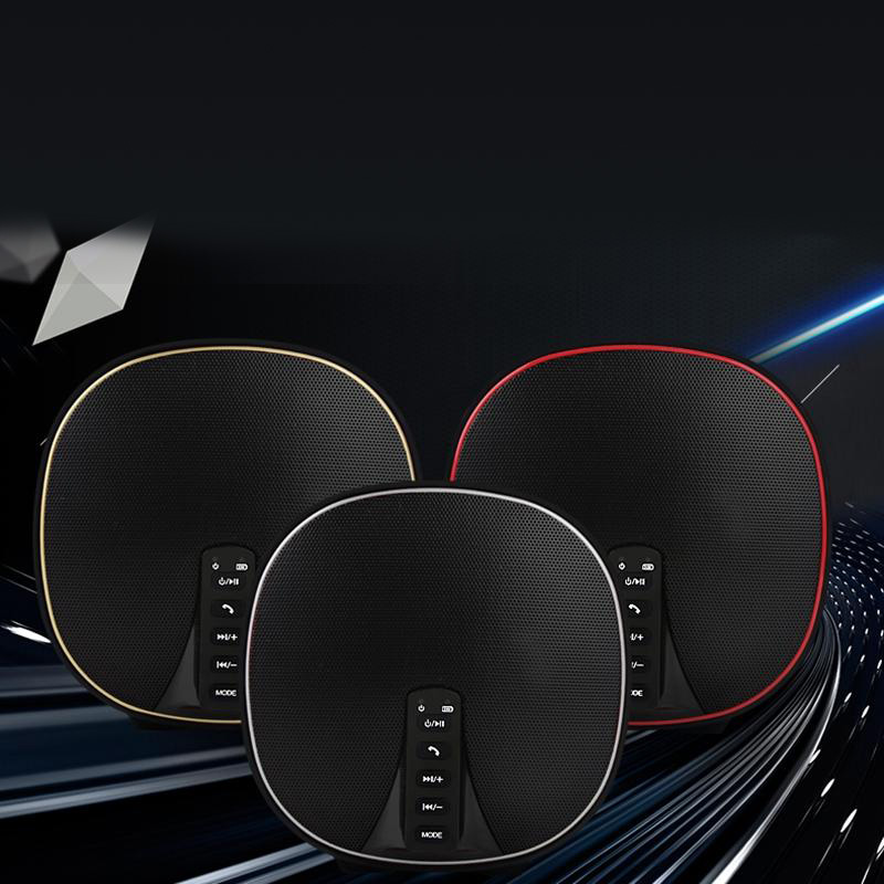 new dy-52 mini speaker