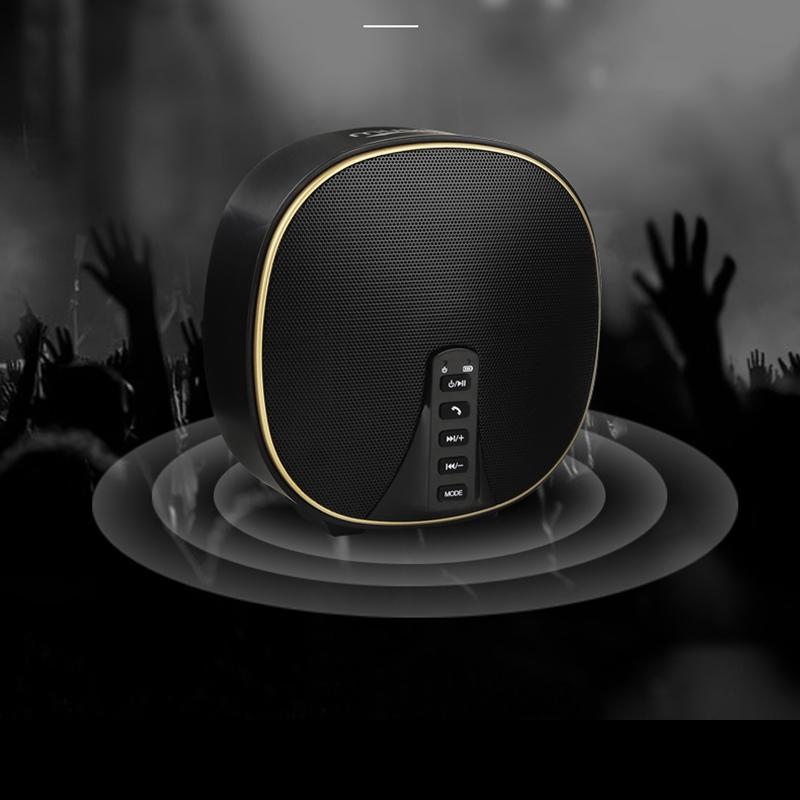 buy dy-52 mini speaker