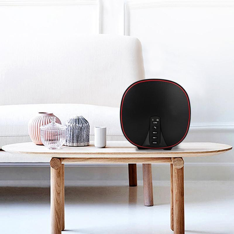 dy-52 mini speaker 2019