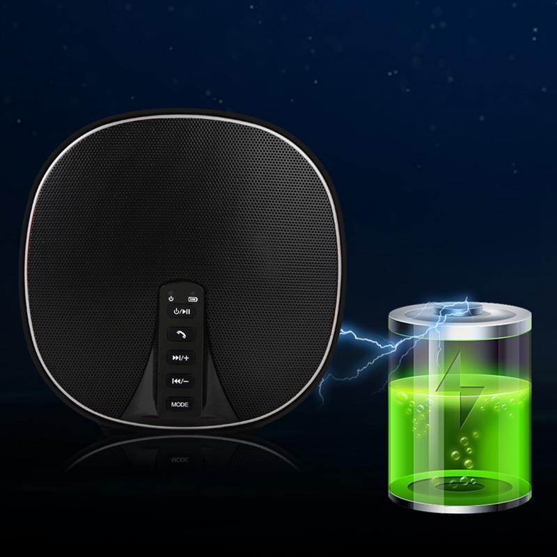 dy-52 mini speaker for sale