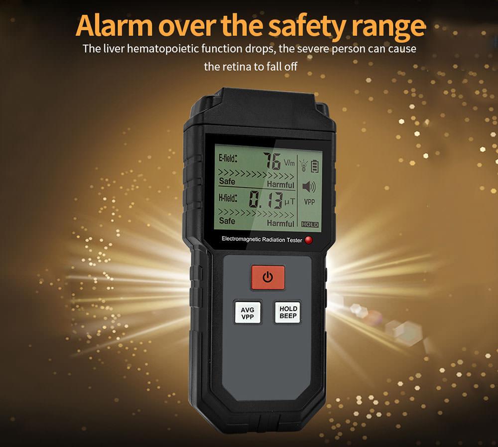 et825 electromagnetic detector for sale