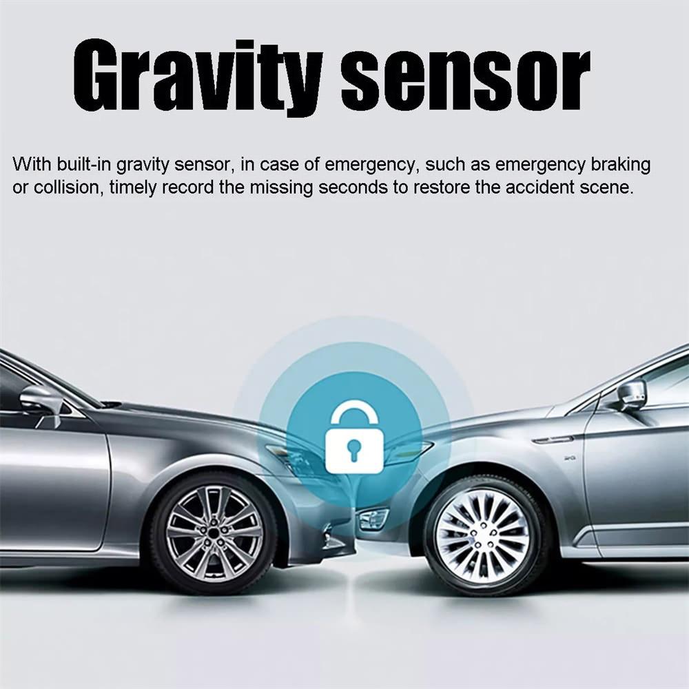 buy gt29 car dvr driving recorder