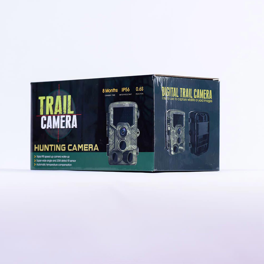 h881w hunting camera