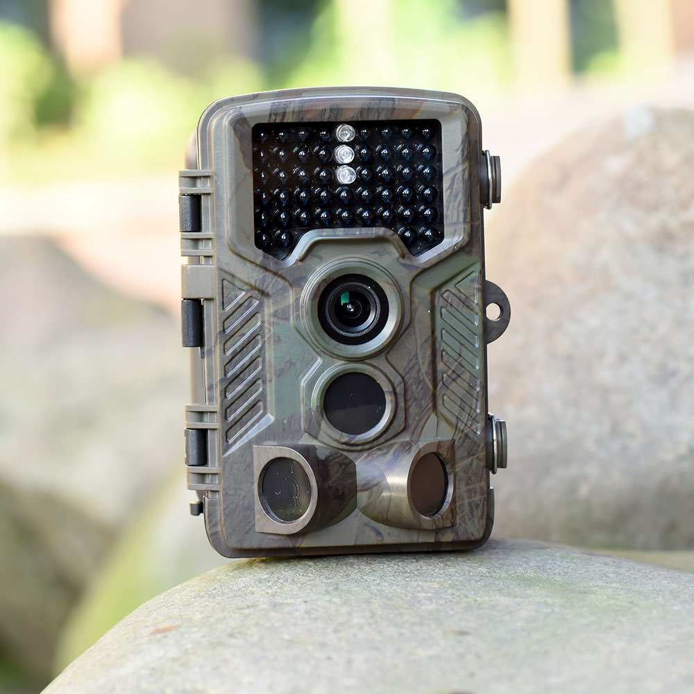 h881w hunting 720p camera for sale
