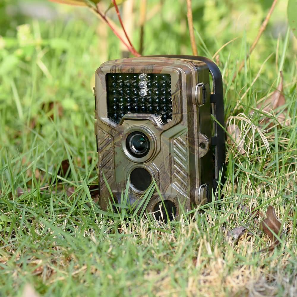 h881w hunting 720p camera price