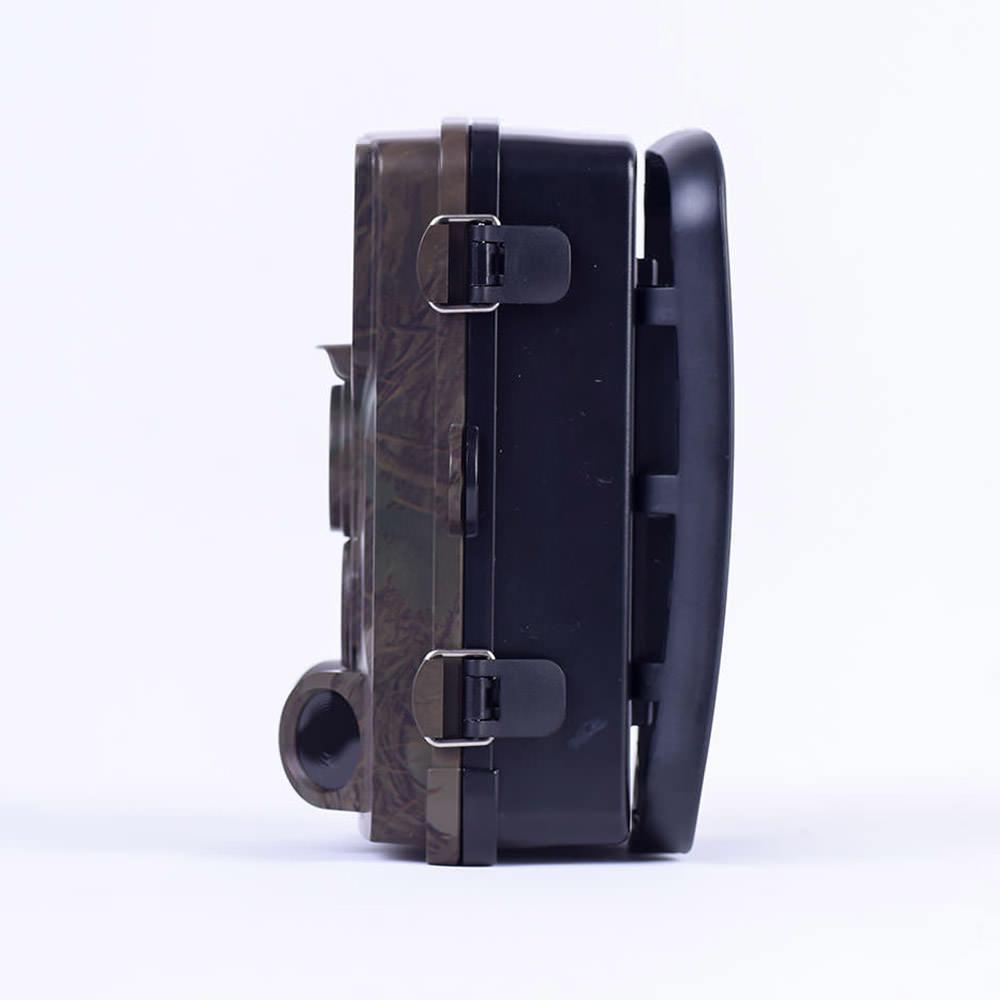 2019 h881w hunting camera