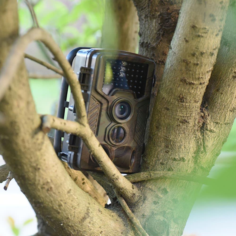 price h881w hunting 720p camera