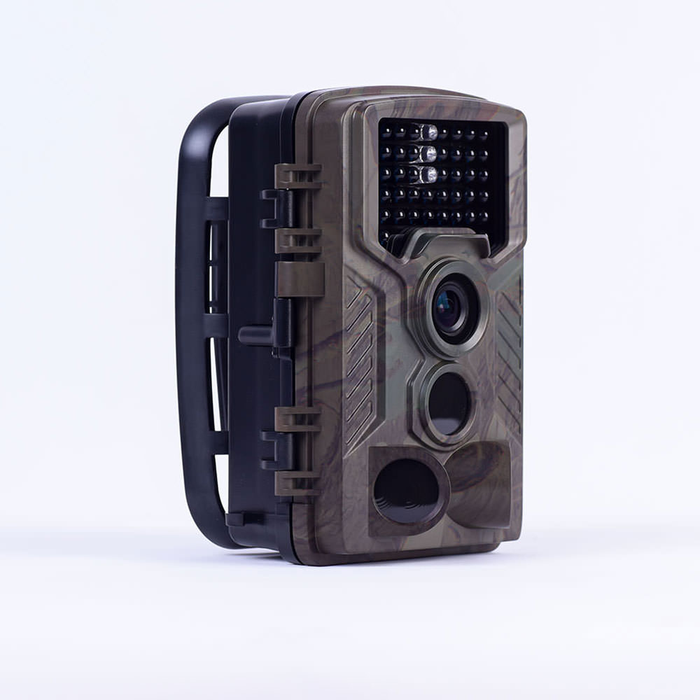 review h881w hunting camera