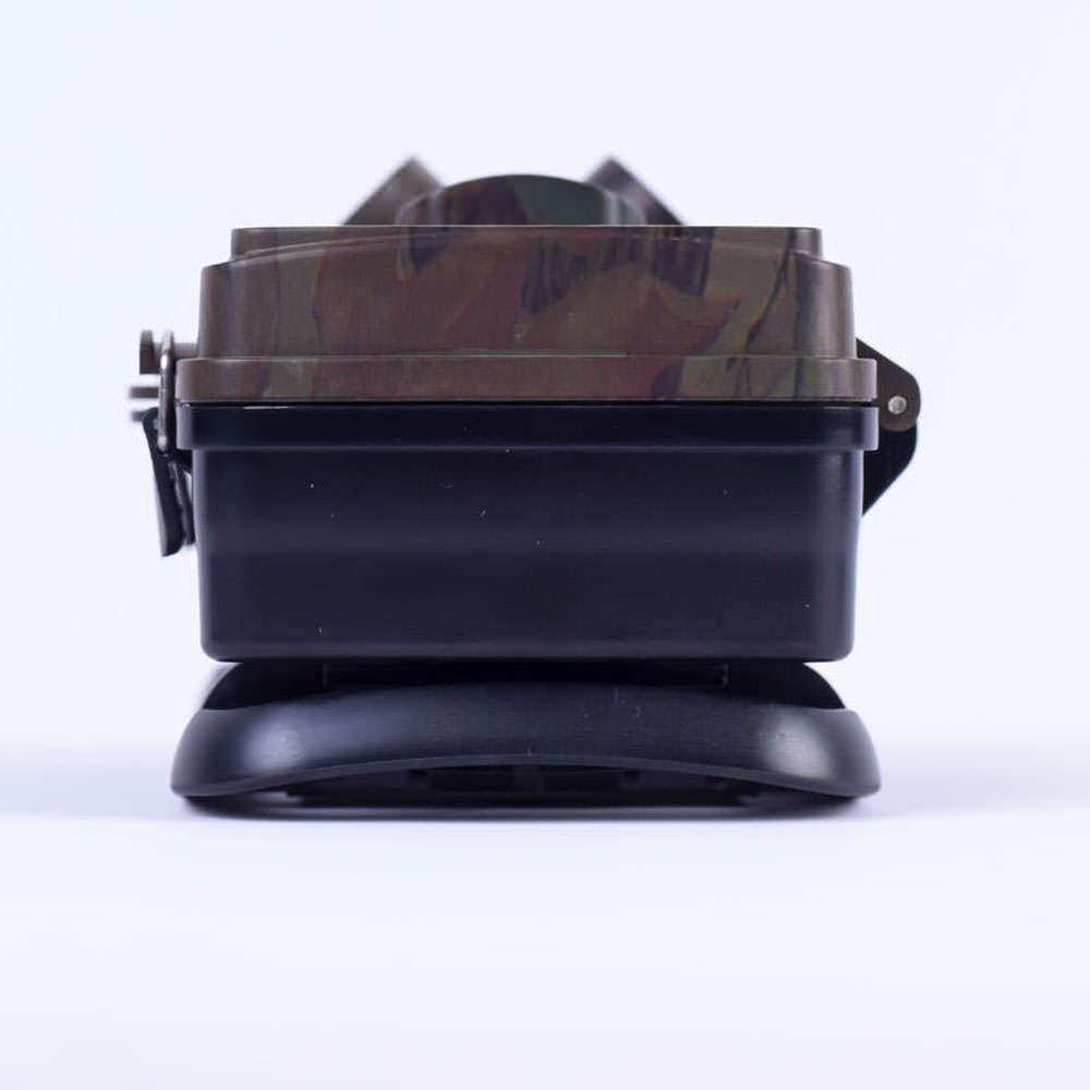 buy h881w hunting camera