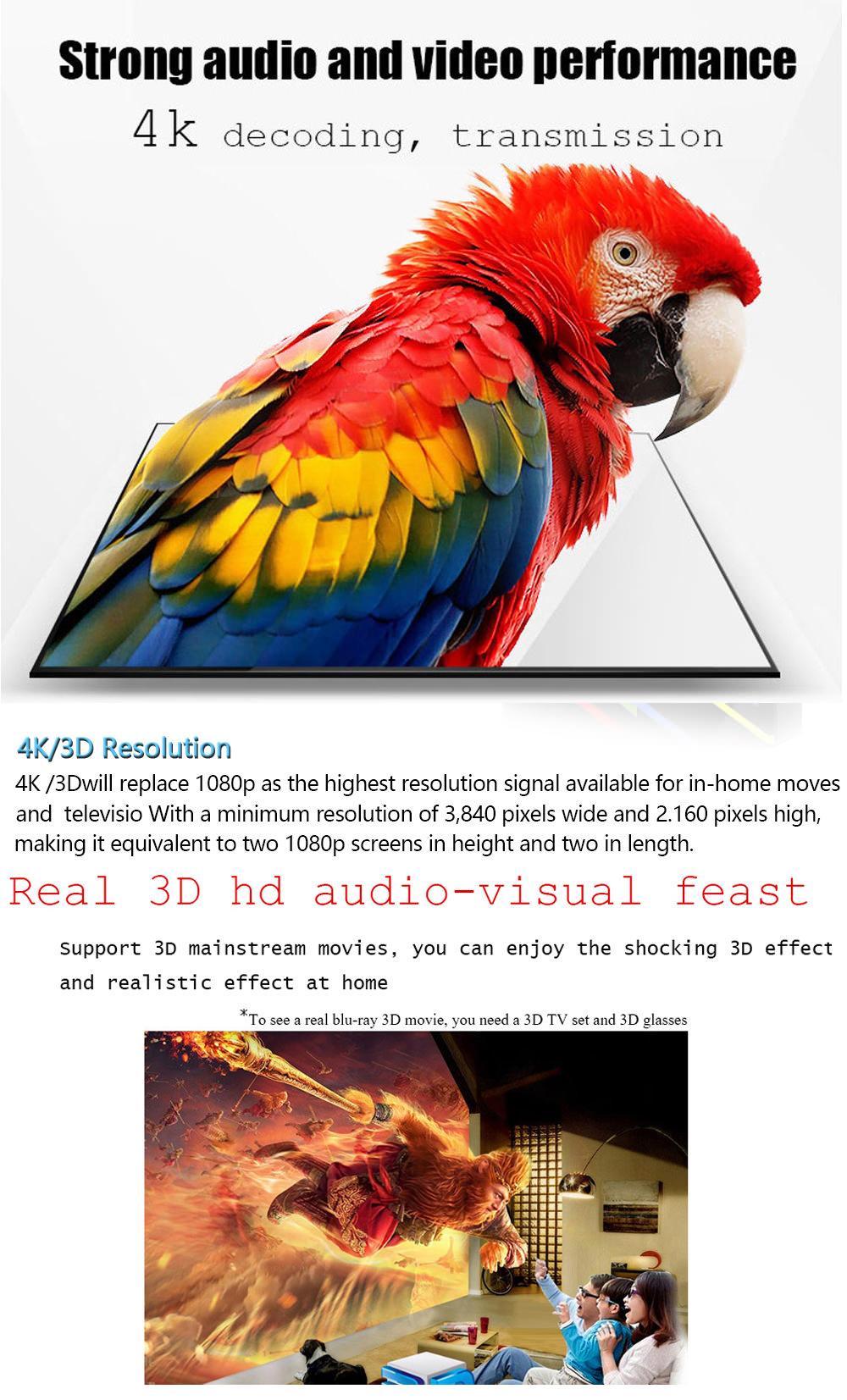 h96 max+ tv box 4gb 32gb for sale