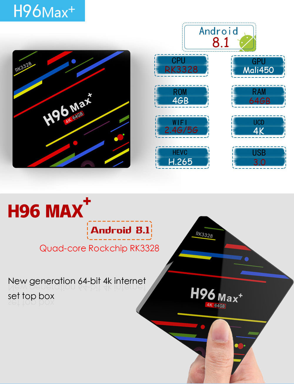 [Image: h96-max-plus-tv-box-4gb-64gb-1.jpg]