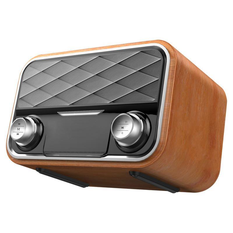 i10 retro speaker for sale