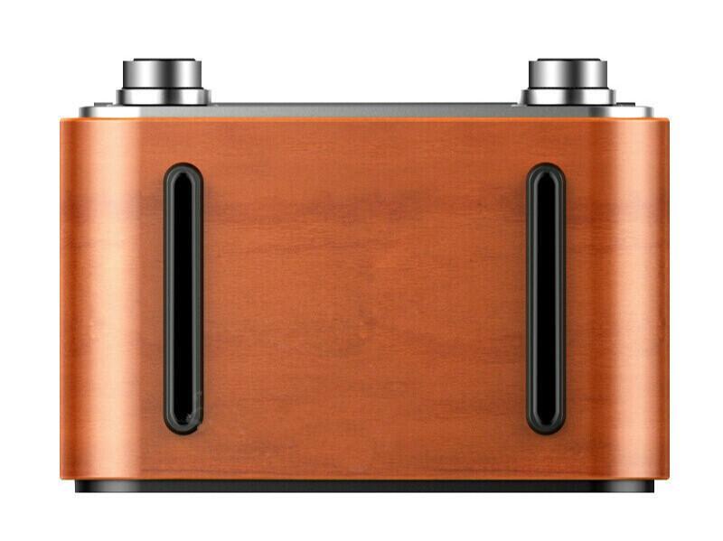 new i10 retro bluetooth speaker