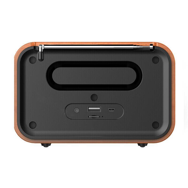 i10 retro bluetooth speaker for sale