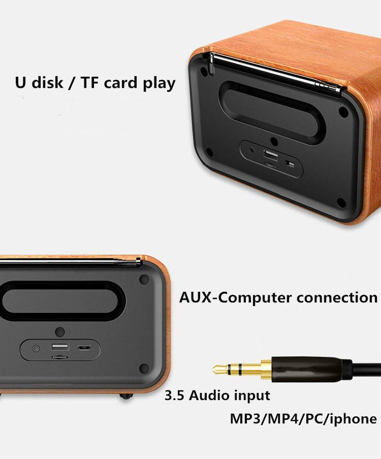 buy i10 retro speaker